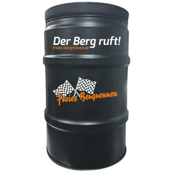 sitzfass_freies_bergrennen_schwarz