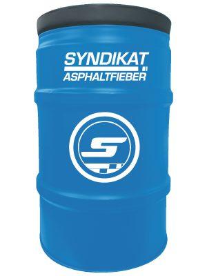 sitzfass_syndikat_asphaltfieber_blau
