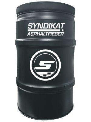 sitzfass_syndikat_asphaltfieber_schwarz