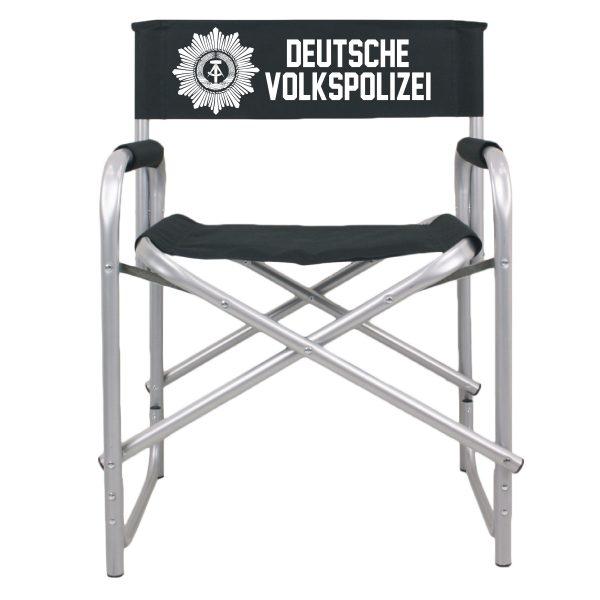 regiestuhl_deutsche_volkspolizei