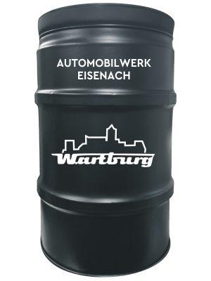 Sitzfass Wartburg