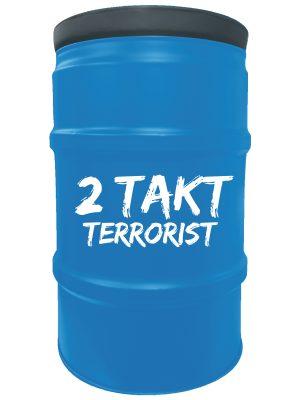 sitzfass_2_takt_terrorist_blau
