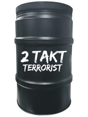 sitzfass_2_takt_terrorist_schwarz