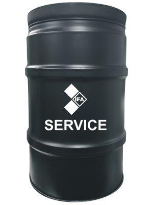 sitzfass_if_service_schwarz