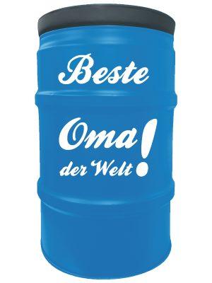 beste_oma_der_welt_blau