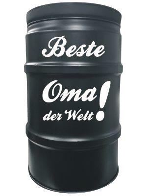 beste_oma_der_welt_schwarz