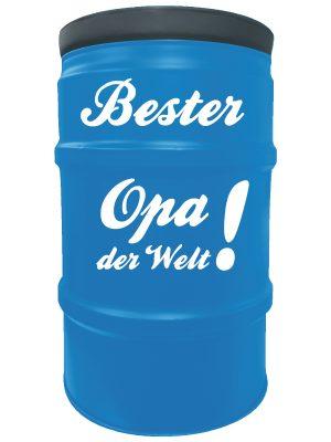 bester_opa_der_welt_blau