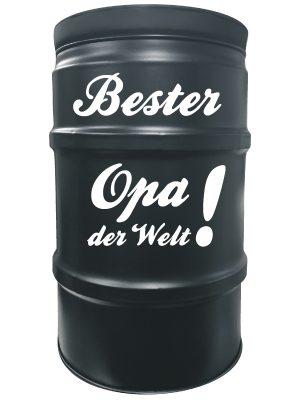 bester_opa_der_welt_schwarz