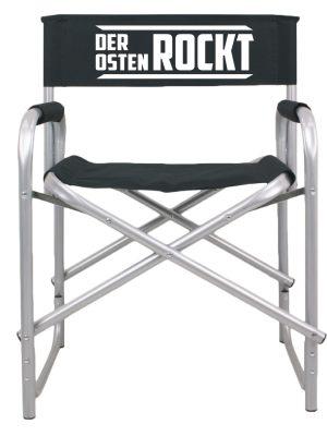 regiestuhl_der_osten_rockt