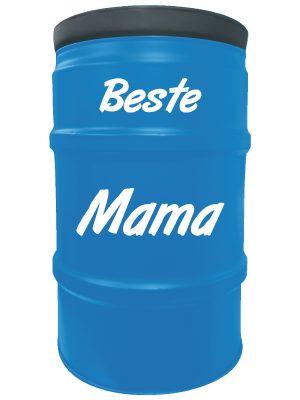 sitzfass_beste_mama_blau