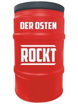 sitzfass_der_osten_rockt_rot