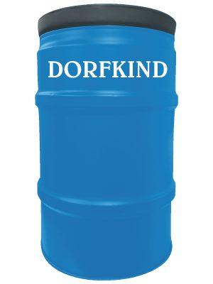 sitzfass_dorfkind_blau