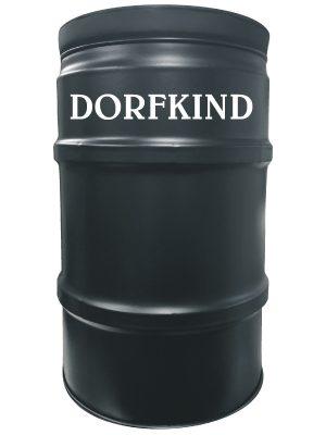 sitzfass_dorfkind_schwarz