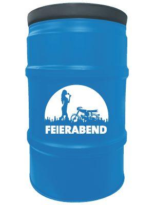 sitzfass_feierabend_frauen_blau