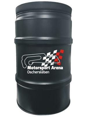 sitzfass_motorsport_arena_oschersleben